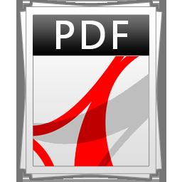 icone-pdf